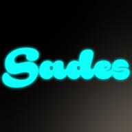 SadesDigital
