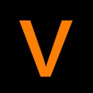 Velocity I/O