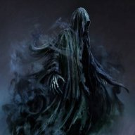 ThE_DemEntoR