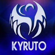 Kyruto