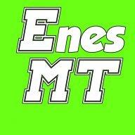 EnesMT