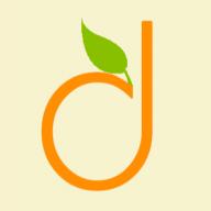 doiguocmoc.com
