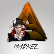 madnez8898