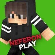 NeferonPL