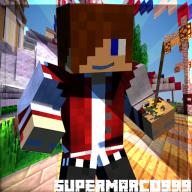 Supermarco999
