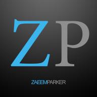 ZP4RKER