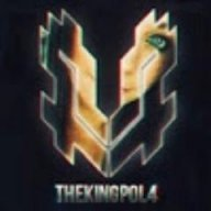 thekingpol4