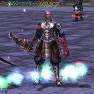 DemonUGX
