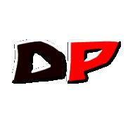 DeeDra