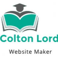 ColtonTDI