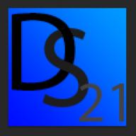 dordsor21