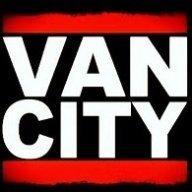 Vancityads.com