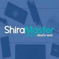 ShiraMaster