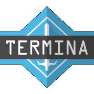 Termina Servers