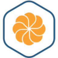 OpencartDeveloper