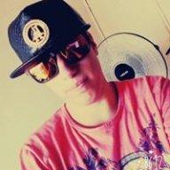 Gabox