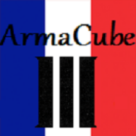 armacube