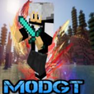M0dGt