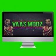 ManiModz