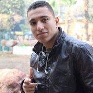 OmarAhmed