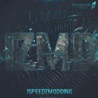 iSpeedZModding15