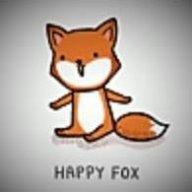 Foximeme