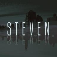 StevenF