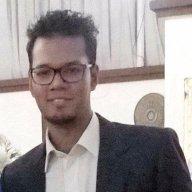 Atif Shahab