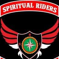 spiritualriders