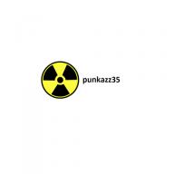 Punkazz