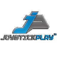 eSports_Doctor