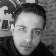 Ibrahim Abuhajar