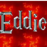EddieFromTheFuture