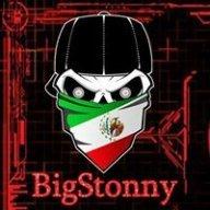 BigStonny