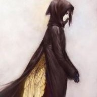 .:Lucifer:.