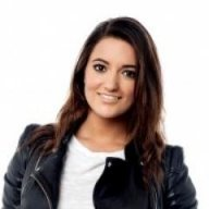 Katy Rosado