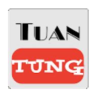 TuanT2NB