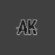 AltaHack