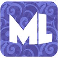 Minecraft List