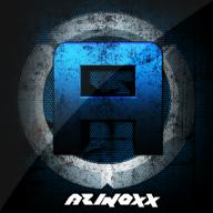 Azinoxx