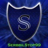 serbbilstop99