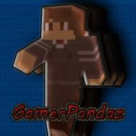 GamerPandaz