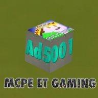 Ad5001