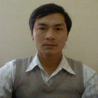 Le Xuan Thach