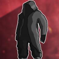 SoldierAlex