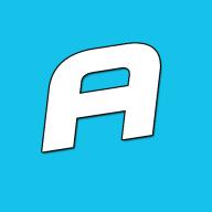 Assaut_