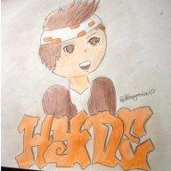 Hyde_