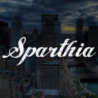 Sparthia