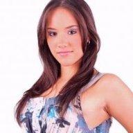 Yasmin Wells