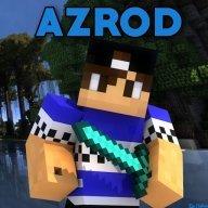 Aazrod